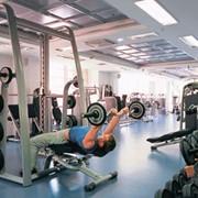Бизнес-план фитнес клуба фото