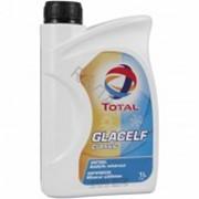 Glacelf Classic 1L фото