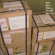 Стекло оптическое и специальное - стандартные формы поставки: блок 250 х 250, диск 50, 120, 200, пластина 50 х 50, 80 х 80, 165 х 165, окно 50, 120, 200, 250, светофильтр 50, 80, 165 фото