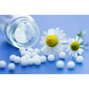 Препараты седативные фото