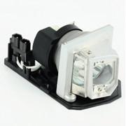 Лампа к проектору Acer EC.JBU00.001 фото
