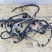 Жгут проводов двигателя 03H971610N для VW Touareg 2002-2010 фото