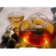 """Чай травяной """"Авиценна"""" фото"""