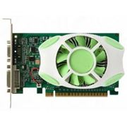 Видеокарта GT220 GREEN 512mb DDR2 128b (TC) CRT DVI фото