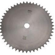 Пила дисковая по дереву Интекс 400x50x56z стальная ИН06.400.50.56 фото