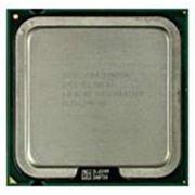 Процессор Intel/Dual Core E5400 (LGA775/27Ghz/800Mhz/2Mb) фото