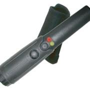 Металлоискатель ручной THD фото