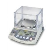 Весы точные, EW220-3NM фото