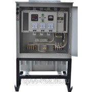 Трансформатор прогрева бетона КТПТО-80.3 (КТПТО-80.2 + сервисное напряжение 42В, мощностью 2,5 кВа)