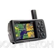 Авиационный GPS навигатор GARMIN GPSMAP 695C,196, Aera 500, Aera 795 фото