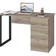 Письменный стол Сокол СПм-205 фото