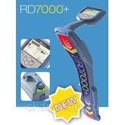Трассопоисковый комплект RD 7000+ фото