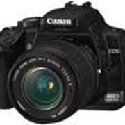 Объективы фотокамер фото