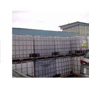 Реализуем емкости (еврокуб) фото