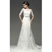 JOZETTE Свадебное платье фото