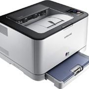Подключение принтера к компьютеру фото