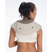 Массажер для шеи Wrap Neck &amp- Shoulder Massager фото