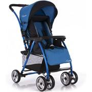 Детская коляска Casato прогулочная SK-360 фото