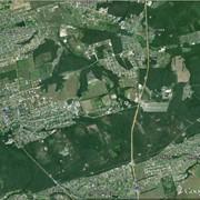 Участок Боярка 10 соток. Киево-Святошинский район. Купить землю. Риелтор: Василий фото