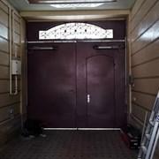 Автоматика для распашных ворот Kairos 800 фото