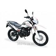 Мотоцикл Shineray XY250-6C Enduro фото
