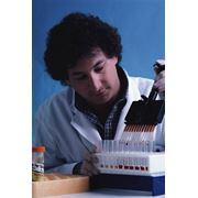 Препараты ветеринарные для дерматологии фото