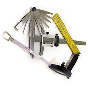Инструмент измерительный фото