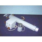 Оборудование для осеменения рогатого скота фото