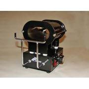 Печь для щипцов с термо-регулятором фото
