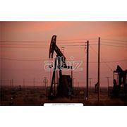 Предприятия газодобывающие фото