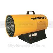MASTER BLP 73 E фото