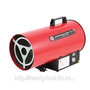 Нагреватель газовый Калибр ТПГ-15 фото