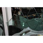 компьютерные гравировка стекло зеркало евро кромка фатсет пескаструй ойна букиш чархлаш ва бошкалар.. фото