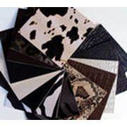 Декоративные панели для мебели фото
