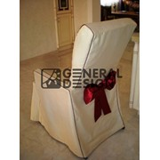 Пошив чехлов для мебели фото
