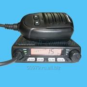 Автомобильная радиостанция Vector VT-27 Smart v.2.0 фото