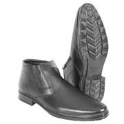 "Ботинки ""Робинио"" фото"