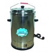 Пастеризатор молока FJ 15 Eco мини фото