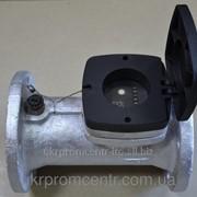 Турбинный счетчик воды СТВ-65, СТВГ-65, СТВ-80, СТВГ-80, СТВ-100, СТВГ-100,СТВ-150, СТВГ-150 фото