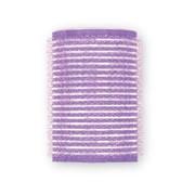 0416 Бигуди для волос, 41 mm фото