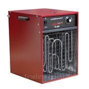 Тепловые вентиляторы КЭВ5/10 (1 вентилятор) НОВЭЛ фото