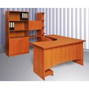 Мебель офисная Referent1 фото