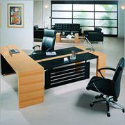 мебель для офиса от эконом до премиум класса фото