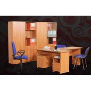Мебель офисная Модель О-1 фото