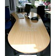 Мебель для кабинетов фото