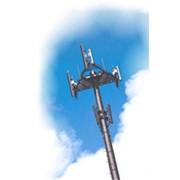Антенный усилитель малошумный ClearGain фото