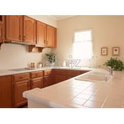 Мебель и интерьер. Мебельные комплектующие. Столешницы. Столешницы для кухонной мебели. фото