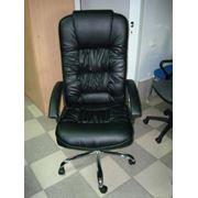 Кресло Директорское модель 927 фото