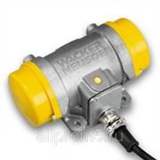 Внешний вибратор для бетона ARFU 36/6/230 фото