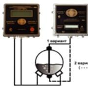 Расходомер-счетчик для незаполненных самотечных трубопроводов и коллекторов, счетчики воды электромагнитные фото